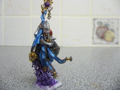 magicien haut elfe partie 2