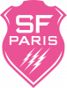 stade-francais-rugby