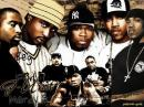 Photo de g-unit-for-life