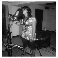 sans toi ( si difficile) / Crédit d'Amour (2008)