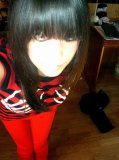 Photo de emo-----tiique