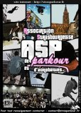 Photo de strasbourgparkour