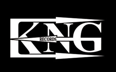 kng-records