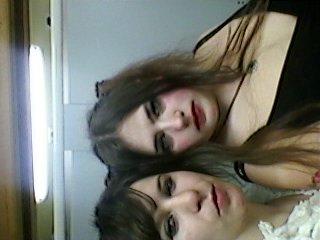 moi et helena