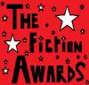 the-fiction-awards