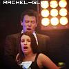 Rachel Glee
