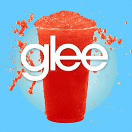 Glee Fiction