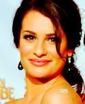 Glee Summer