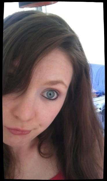 EmiLie--- 23 ans ----RbX !