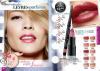 rouge a lèvres + crayon contour lèvres