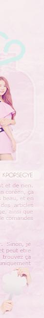 Bienvenue |hwan-yeong|환영
