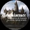 Reminiscence-RPG