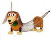 Zig Zag mon chien