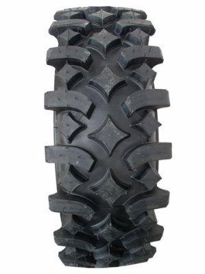 brutale mz pneus 4x4 toyota lj 70. Black Bedroom Furniture Sets. Home Design Ideas