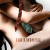 MyDragoAndHermioneStorie