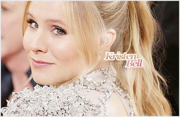 Bienvenue sur www.Bell-Kristen.skyrock.com, ta source sur Kristen Bell !