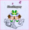 BBL-Shupy