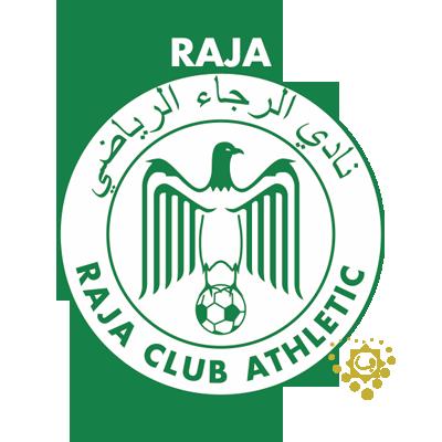 image logo raja
