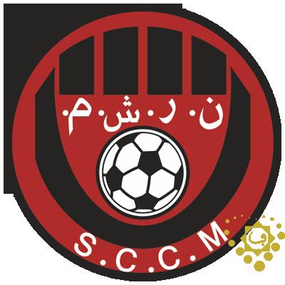 نادي سبورتنغ شباب المحمدية