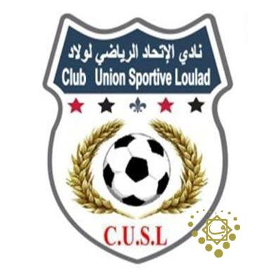 نادي الاتحاد الرياضي لولاد