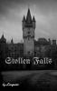 StollenFalls