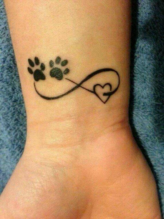 Mon tatou que je vais faire