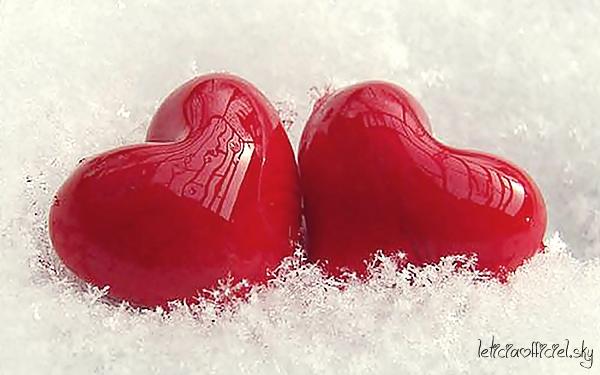 ♥ L'amour ♥ selon Sartre