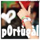 Photo de portugaiz04