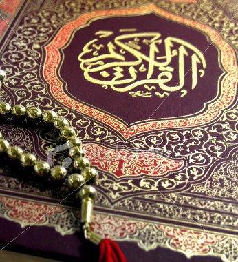***************************************L'ISLAM c'est la verité de la vie et le seul chemin vers la paradis***********************