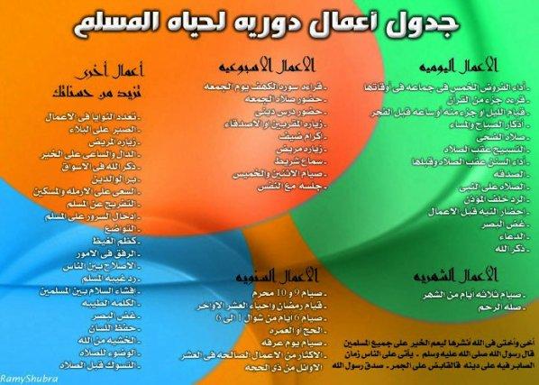 ++++++++++++++++++++++++islam c'est ma vie et mon àme+++++++++++++++++++++++
