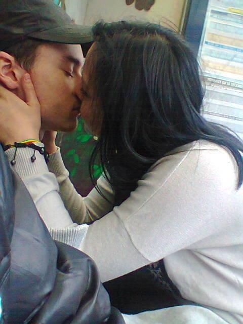→ ωωω.мellх-kso0.ѕĸαι`love.fυùcĸ.