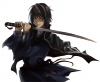 perso' : Kaoru Nagumo