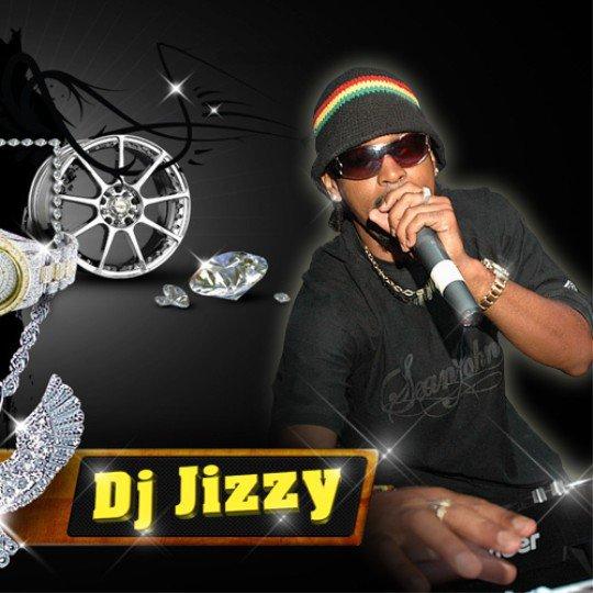 DJ Jizzy  & Madàà  Voiice  SOUND SYSTEM ,, Part'naiire N°One de  Màda Gangstàà PrOd