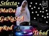 mada-gangstaprod / Remake ChOuPiX 2K11 (Mada-Gangsta-Prod) - ChOuPiX FeaT $eLeCt@-Tch@d (2011)