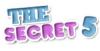The-Secret5