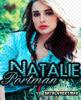 NatalyPortman
