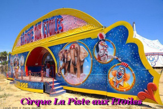 cirque la piste aux etoiles 2016 caisse nenecircus 62. Black Bedroom Furniture Sets. Home Design Ideas