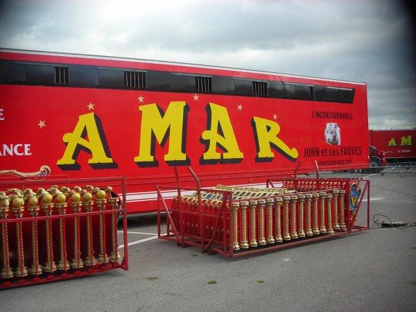 AMAR FALCK CALAIS  2012 montage derniere visite  convoi johw