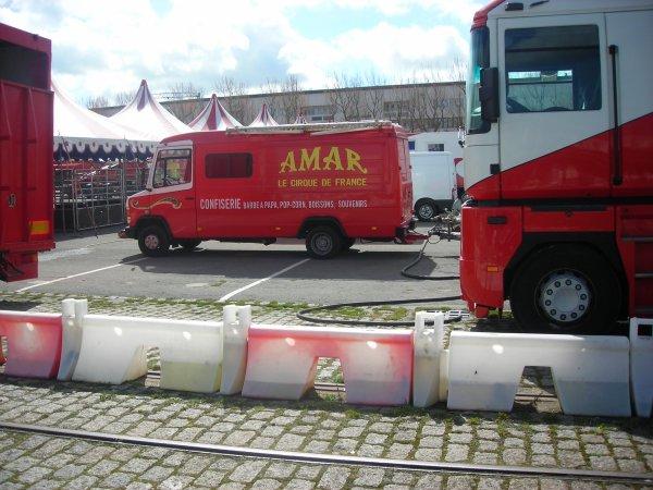 AMAR FALCK CALAIS 2012 confiserie