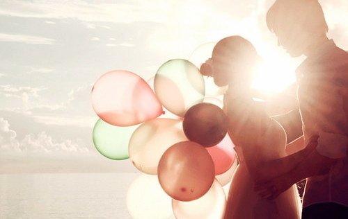 Il n'y a pas six ou sept merveilles dans le monde ; Il n'y en a qu'une : c'est l'amour