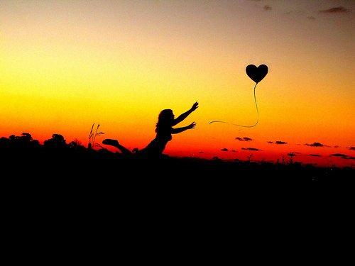 Il n'y a rien de pire que d'aimer quelqu'un qui n'arrête pas de vous décevoir
