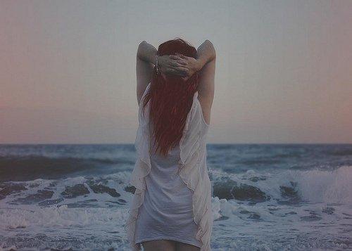 Le destin a séparé nos chemins mais il n'a jamais séparé nos coeurs