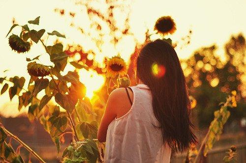 Peut-être donnons-nous tous le meilleur de nous-mêmes à ceux qui de leur côté, ne nous accordent que rarement une de leurs pensées.