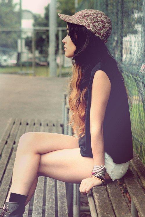 Le coeur n'a jamais de rides. Il n'a que des cicatrices.