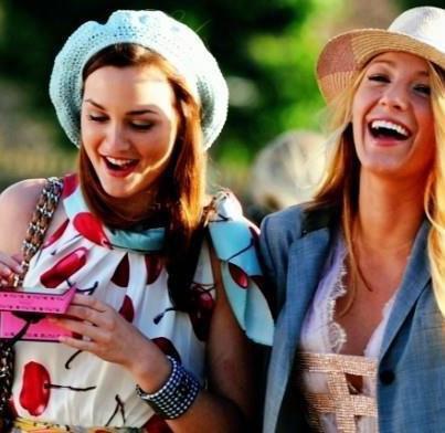 L'amitié, c'est ce qui vient au coeur quand on fait ensemble des choses belles et difficiles.