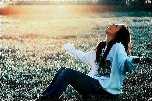 J'aurais aimé ne jamais te revoir, car malgré tout ce que tu m'as fait je savais très bien que je te pardonnerais.