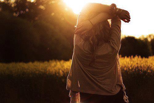 La passion, cet absolu désir qu'on ne peut jamais combler quand il a pour moteur l'absence de l'autre.