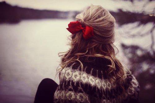 Quand la vie vous a fait don d'un rêve qui a dépassé toutes vos espérances, il serait déraisonnable de pleurer sur sa fin.