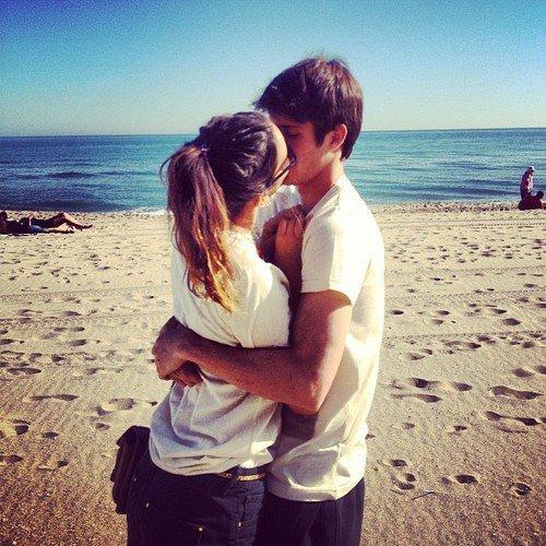 Comment sauras-tu si quelqu'un t'aime si tu ne lui dis pas que tu l'aimes aussi