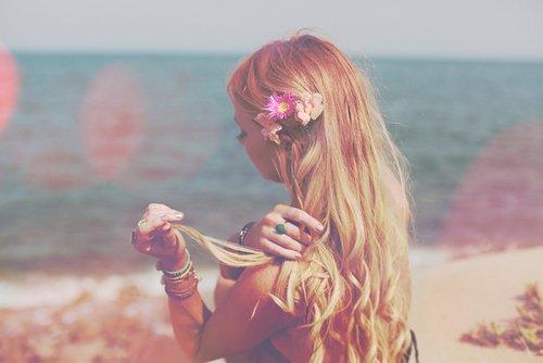 Tu ne peux être parfait pour tout le monde, mais tu seras toujours parfait pour la personne qui te mérite.